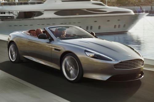 New 2014 Aston Martin Db9 Price Reviews Specs Info Quote Online Car Price Com