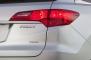 2014 Acura RDX 4dr SUV Rear Badge
