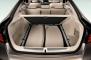 2014 BMW 3 Series Gran Turismo 335i xDrive 4dr Hatchback Cargo Area