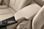 2014 BMW 3 Series Gran Turismo 335i xDrive 4dr Hatchback Center Console