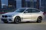 2014 BMW 3 Series Gran Turismo 335i xDrive 4dr Hatchback Exterior