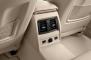 2014 BMW 3 Series Gran Turismo 335i xDrive 4dr Hatchback Interior Detail
