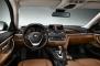 2014 BMW 4 Series 435i Coupe Interior