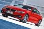 2014 BMW 4 Series 435i Coupe Exterior