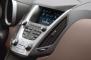 2014 Chevrolet Equinox LTZ 4dr SUV Navigation System