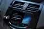 2013 Chevrolet Spark 2LT 4dr Hatchback Center Console