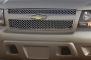 2013 Chevrolet Tahoe LTZ 4dr SUV Front Badge