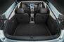2013 Chevrolet Volt 4dr Hatchback Cargo Area