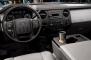 2014 Ford F-250 Super Duty XL Interior