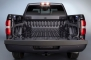 2014 GMC Sierra 1500 SLT Crew Cab Pickup Cargo Area