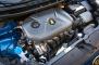 2014 Kia Forte EX 2.0L I4 Engine