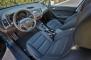 2014 Kia Forte EX Sedan Interior