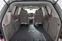 2014 Kia Sedona EX Passenger Minivan Cargo Area
