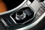 2014 Land Rover Range Rover Evoque Pure Plus 2dr SUV Shifter