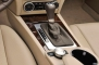 2013 Mercedes-Benz C-Class C300 Luxury 4MATIC Sedan Shifter