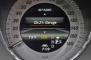 2013 Mercedes-Benz GLK-Class GLK350 4MATIC 4dr SUV Gauge Cluster