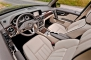 2013 Mercedes-Benz GLK-Class GLK350 4MATIC 4dr SUV Interior