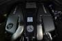 2013 Mercedes-Benz M-Class ML63 AMG 5.5L Turbocharged V8 Engine