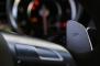 2013 Mercedes-Benz M-Class ML63 AMG 4dr SUV Interior Detail