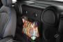 2014 MINI Cooper Coupe S Interior Detail
