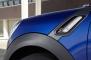 2013 MINI Cooper Paceman S ALL4 2dr Hatchback Exterior Detail