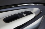 2013 MINI Cooper Paceman S ALL4 2dr Hatchback Interior Detail