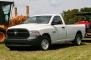 2013 Ram 1500 Tradesman Regular Cab Pickup Exterior