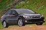 2013 Subaru Impreza 2.0i Limited PZEV Sedan Exterior