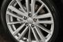 2013 Subaru Impreza 2.0i Limited PZEV Sedan Wheel