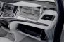 2014 Toyota Sienna LE 8-Passenger Passenger Minivan Dash Compartment Detail