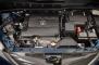 2014 Toyota Sienna 3.5L V6 Engine