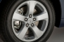 2014 Toyota Sienna LE 8-Passenger Passenger Minivan Wheel