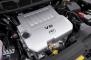 2013 Toyota Venza 3.5L V6 Engine